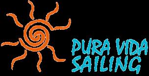 Puravida-Sailing